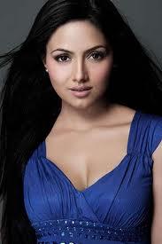 Sana-Khan-Hot-Tamil-Actress-5