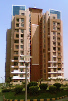 List of new apartments,flats, houses available for booking in Lucknow
