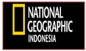 NATIONAL GEOGRAOHIC