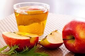 manfaat-cuka-apel-untuk-diet.jpg