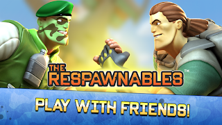 Respawnables-APK-DATA