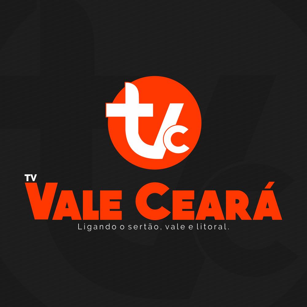 TV Vale Ceará