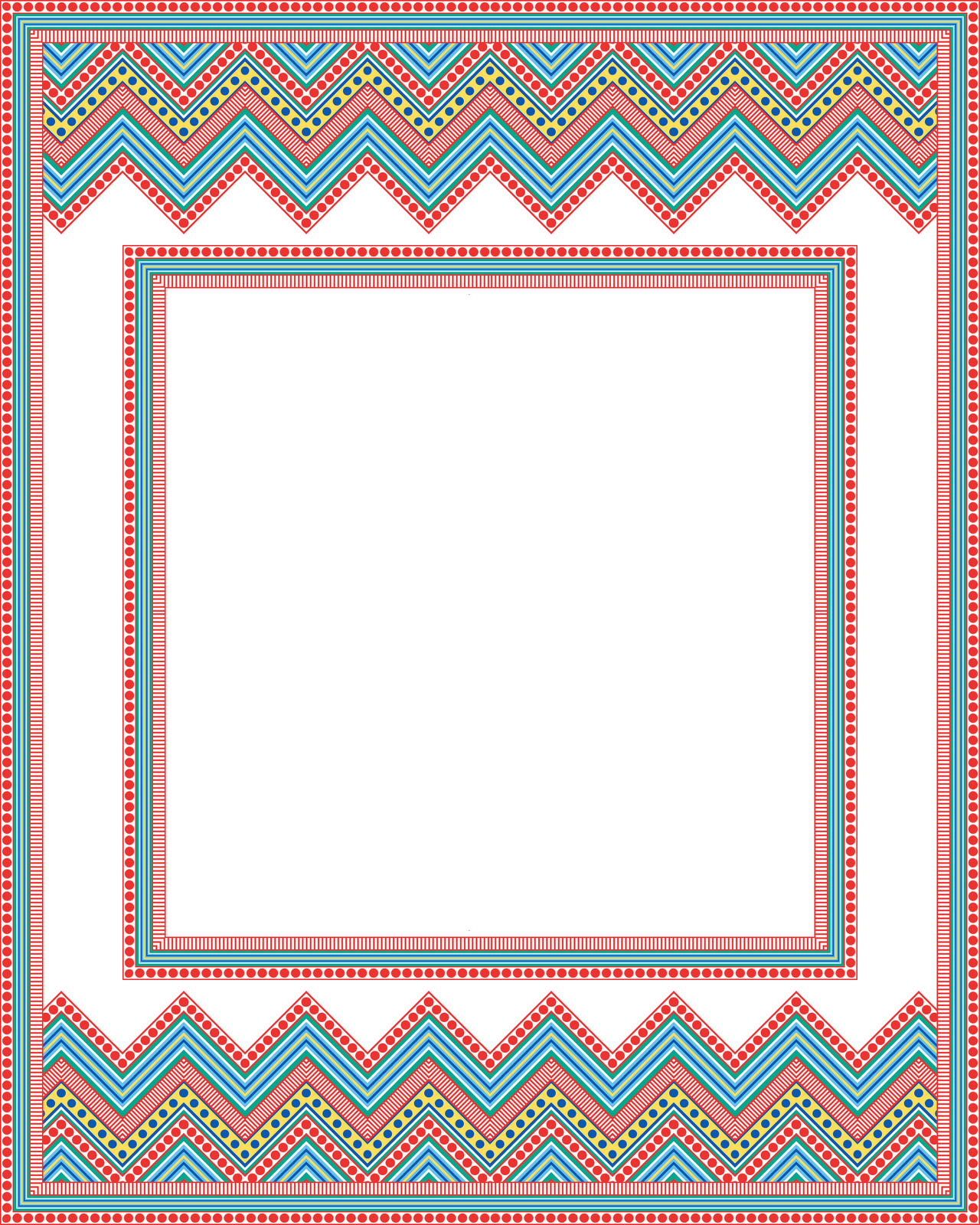 Scrapbook ideas printable - Feel Free To Use The Blank Page As Stationary In Scrapbook Layouts It S 8x10 Inches To Add Your Own Quote Or In Any Crafty Use