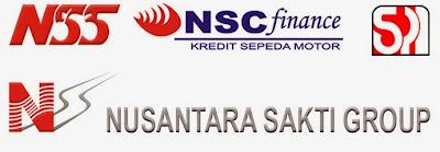 Lowongan Kerja PT. Nusantara Surya Sakti Lampung