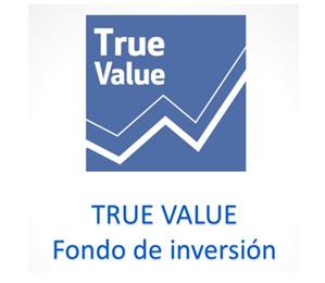 Logo True Value
