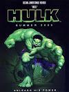 Sinopsis Hulk