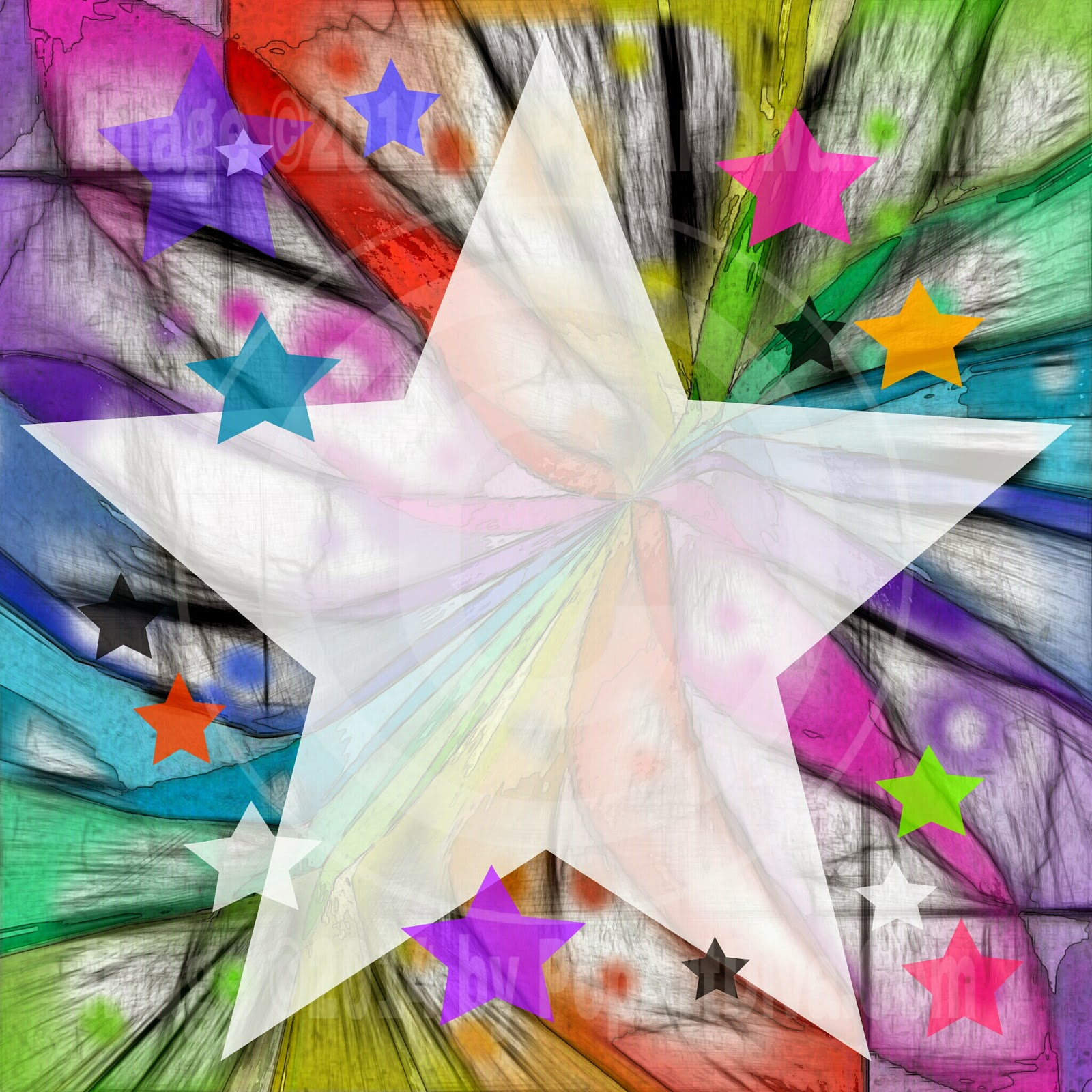 http://store.payloadz.com/details/2084287-photos-and-images-clip-art-kaleidoscope-star-frame-border-web-graphic.html
