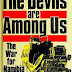 The Devils are  Amongs Us - The war for Namibia