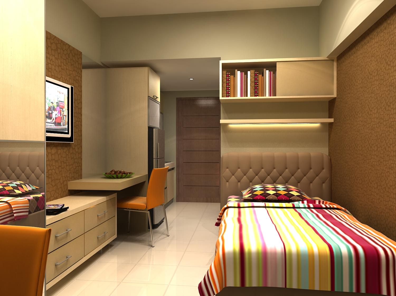 Bedroom Set Kuwait
