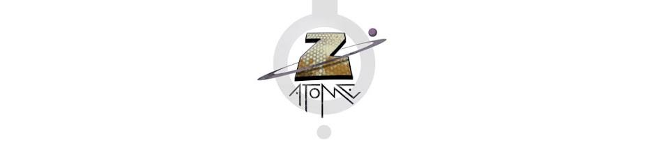 Z-Atome