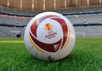 STUTTGART-FC STEAUA live online 20.09.2012
