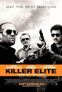 Asesinos de elite Online