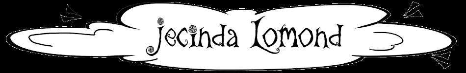 Jecinda Lomond