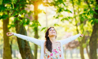 Kurang Vitamin B12, dapat Menurunkan Energi