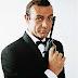 6 hombres, 50 años de historia... 007