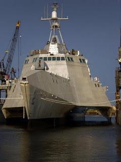 21 Armada Tempur Indonesia Terbaru [ www.BlogApaAja.com ]