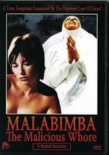 Malabimba (1979) [Vose]