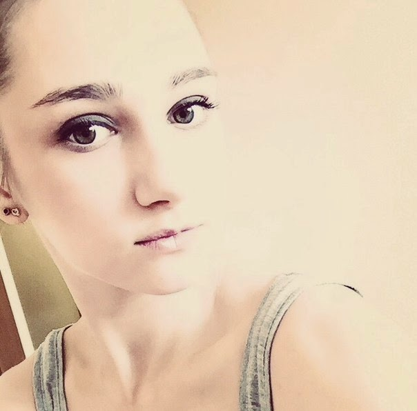 Виктория Комова Онлайн/Viktoria Komova Online - Home ...