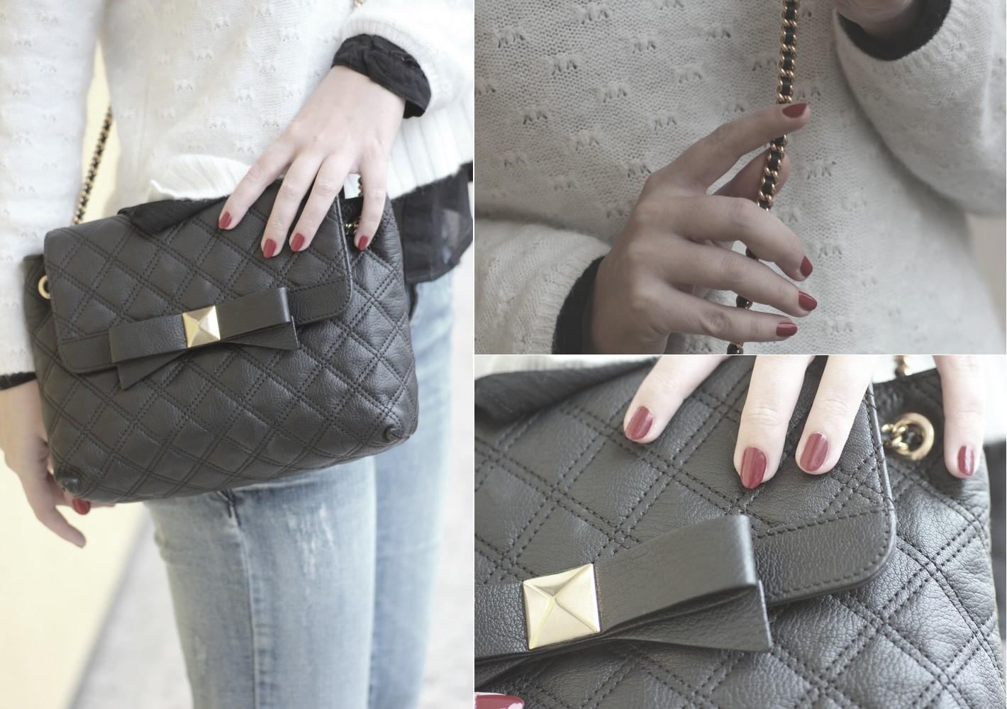 designer handtaschen habt ihr welche seite 7. Black Bedroom Furniture Sets. Home Design Ideas