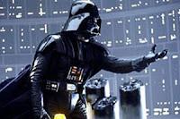 Darth Vader e lo spoiler dei prequel