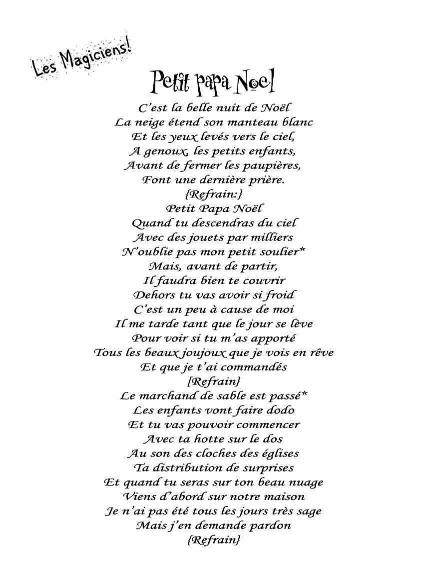 Photo Sur La France Et Paris Page 40 Sur 195
