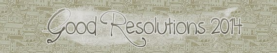 http://regenbogenlicht.blogspot.de/p/good-resolutions-2014.html