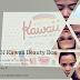 Unboxing the Belle de Jour Kawaii Box