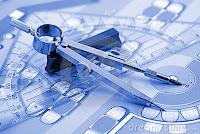 Architecture Tools5