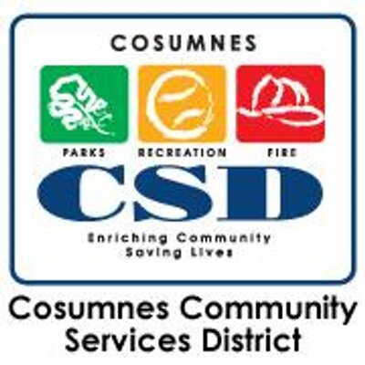 Cosumnes CSD Never Approached About, Nor Interested in Merger With Elk Grove