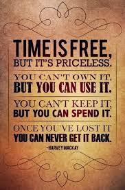 Membeli Waktu Orang Lain