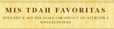 http://mistdahfavoritas.blogspot.com.es/