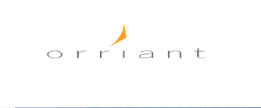 Orriant Health