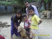 dyd chadpur