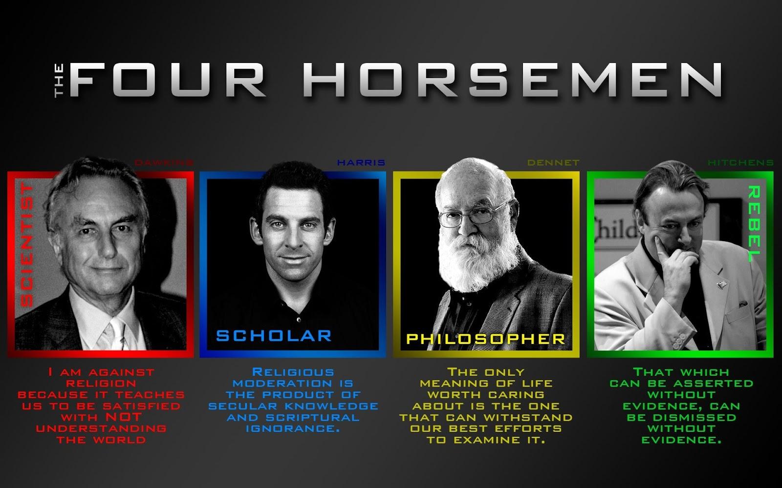 Neoatheism