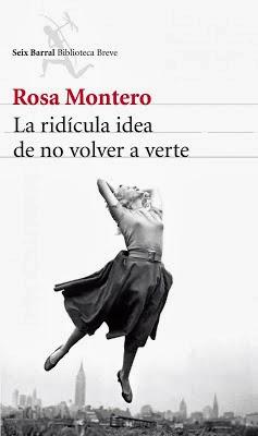 http://laantiguabiblos.blogspot.com.es/2013/07/la-rididula-idea-de-no-volver-verte.html
