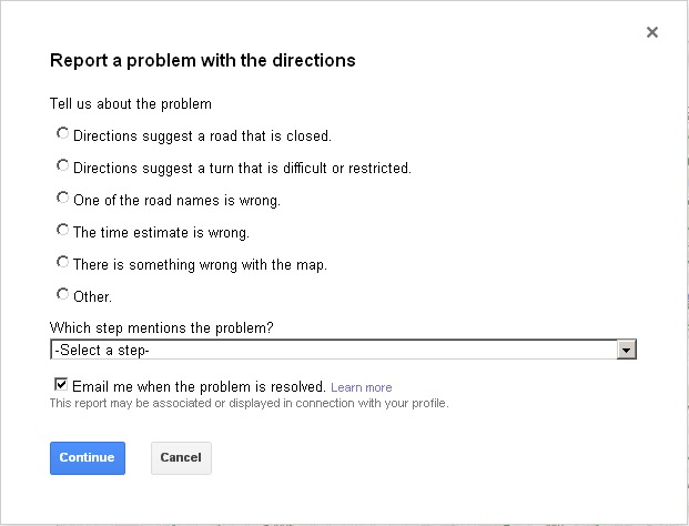 Google_Maps _Form_-_Report_a_problem_with_the_directions