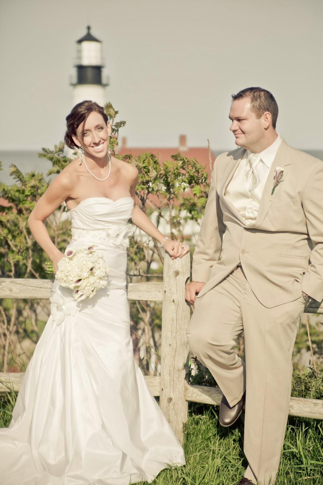 guns n roses november rain wedding dress » Wedding Dresses Designs ...