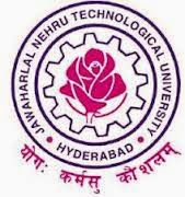 Eamcet List of 174 Engineering colleges affiliations cancelled in Telangana