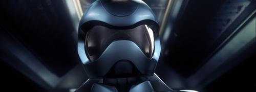 Rincon del anime , series animadas, comiquitas etc II - Página 16 Toonami%2B2