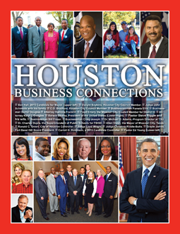 CLICK ON THE COVER BELOW TO VIEW THIS EDITION OF OUR MAGAZINE