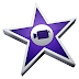iMovie 10Free Software Download