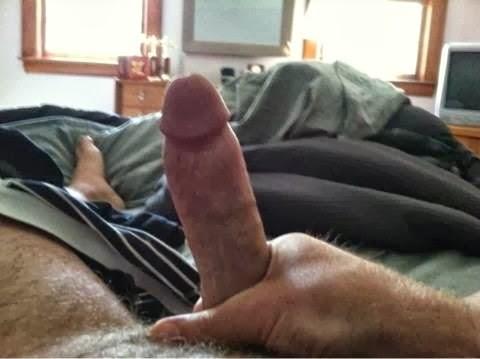Chris evans en el porno