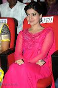Samantha latest Photos Gallery at Autonagar Surya Audio-thumbnail-44