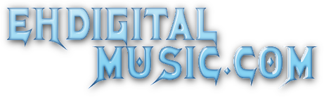 www.ehdigitalmusic.com