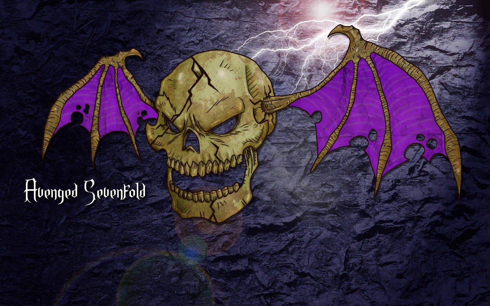 http://1.bp.blogspot.com/-wP0h88_eNaQ/TXmMKbmgqOI/AAAAAAAAAlw/GNGJ4WXbiVM/s1600/cavera%2BA7X%2BWallpaper.jpg