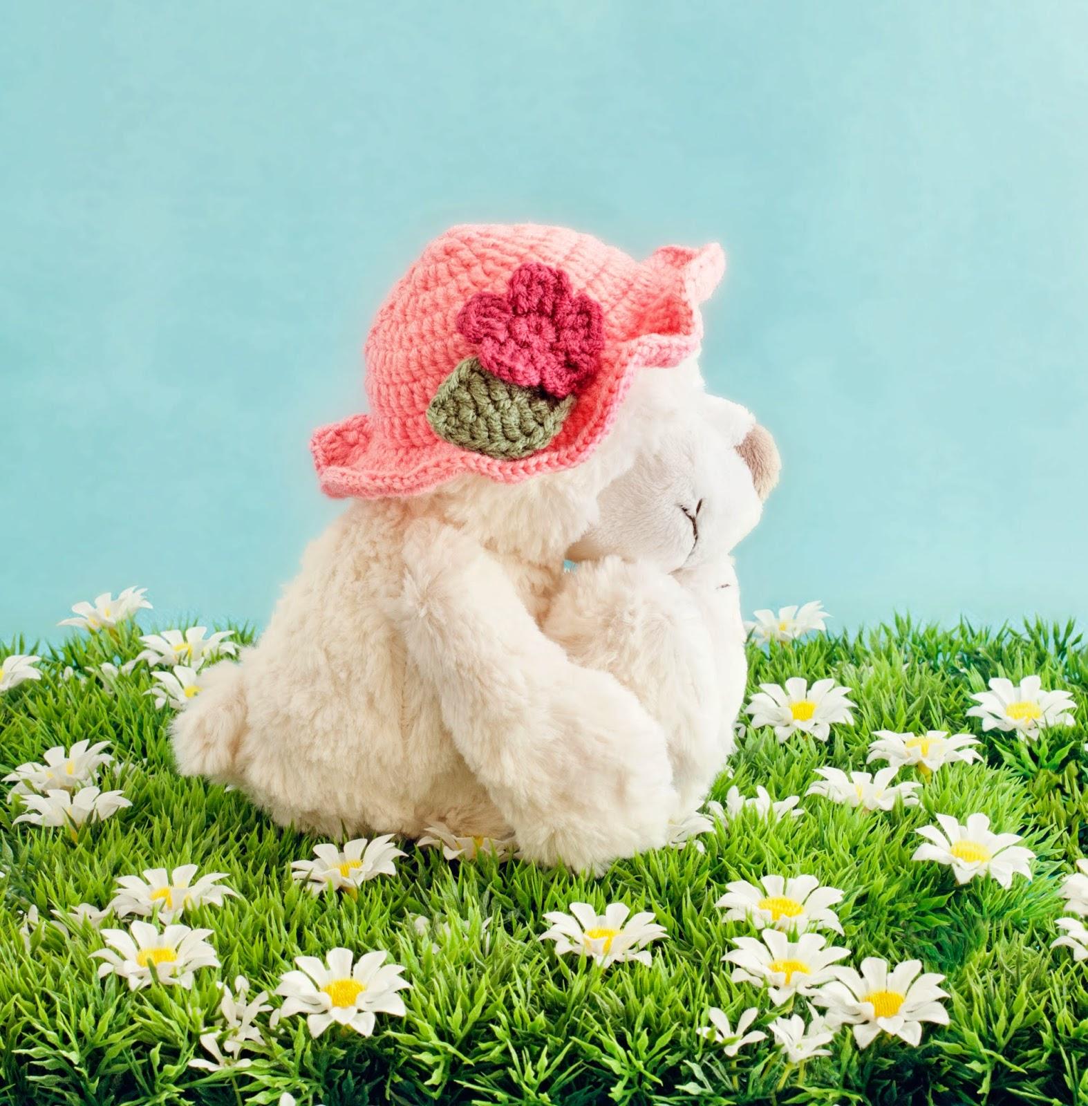 Patron-gorro-primavera-hat-pattern