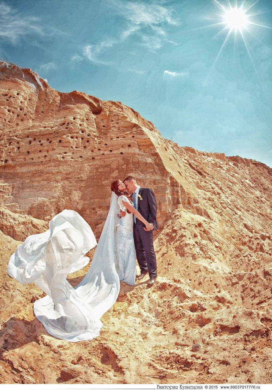 фотошкола, тамбов, курсы, фотошоп, свадьба, Солотин, фотомастерская