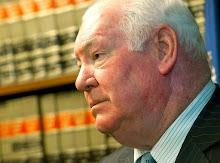 Crooked, Incompetent Lehigh County DA James B. Martin