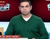 برنامج كورة كل يوم مع كريم حسن شحات السبت 28-2-2015
