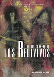 http://lanaciondelibros.blogspot.mx/2015/08/los-redivivos.html